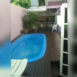 Casa linda Bombinhas