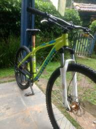 Bike Specialized aro 27,5