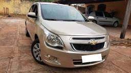 Chevrolet Cobalt 1.4 Flex - 2013