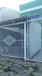 Venda sobrado - Vila Fróes - Excelente localização