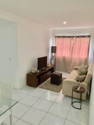 Alugo Apartamento em São Lourenço (Incluso condomínio e água. Não é mobiliado)