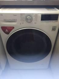 Máquina de lavar LG 11K