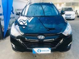 Hyundai IX35 GLS 2.0 16v Flex 4p Automático Completo Ano 2014