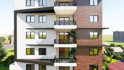 Melhor Apartamento Três Quartos