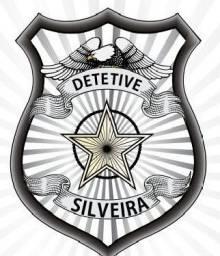 Detetive em Americana , serviços a partir de R$ 1.000,00
