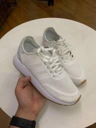 Tênis Adidas N-5923 - original