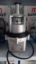 Bomba Sappo