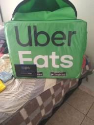 Vendo Bag