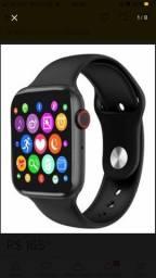 Smartwatch Relógio inteligente Iwo 8 lite