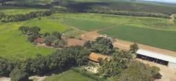 Fazenda em Fátima-TO. 4.791,60 hectares