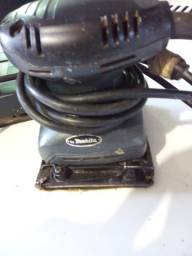 Máquinas e ferramentas,ZAP 9.9979.1390