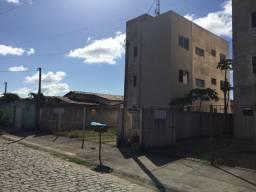 Alugo Casa/Apto em São Gonçalo