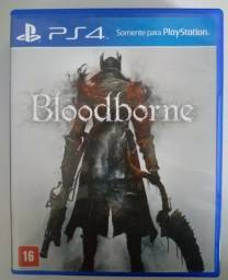 Bloodborne (Ps5)