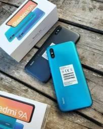 Xiaomi 9A 32GB NOVOS Embalagem LACRADA