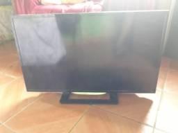 Vendo essas 2 TV's