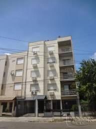 Apartamento à venda com 2 dormitórios em Ideal, Novo hamburgo cod:14714
