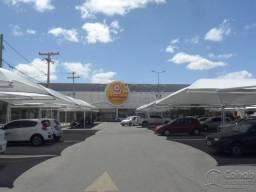 Escritório para alugar em Matatu, Juazeiro cod:L140