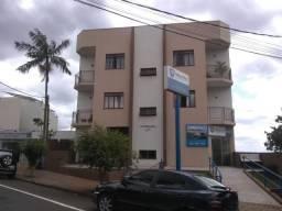 Título do anúncio: Apartamento à venda em Centro, Apucarana cod:14570.1593