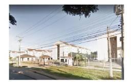 Apartamento à venda com 2 dormitórios em Lomba do pinheiro, Porto alegre cod:SC11475