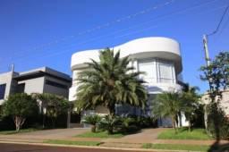 Casa de condomínio à venda com 3 dormitórios cod:V134831