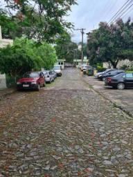 Título do anúncio: Apartamento à venda com 2 dormitórios em Marajó, Belo horizonte cod:LIV-9638