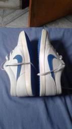 Tênis Nike Futslide Original 41