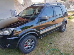 Vendo Ecosport Freestyle Ano 2011 / 1.6 R$ 32.000,00