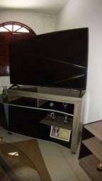 Vendo TV para retirar de peças