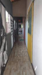 Kitnet Centro Timon Mobiliada