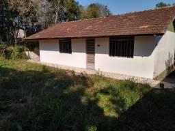 Casa em Mafra/SC - Campo da Lança