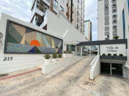 Apartamento com 3 quartos, 72 m² á venda no Centro de Florianopólis