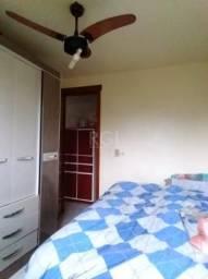 Apartamento à venda com 2 dormitórios em Agronomia, Porto alegre cod:BT10790