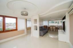Apartamento para alugar com 3 dormitórios em Chácara das pedras, Porto alegre cod:326645