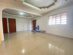 Casa à venda 03 Quartos Residencial Vale dos Sonhos