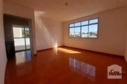 Apartamento à venda com 3 dormitórios em Santa rosa, Belo horizonte cod:269107