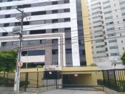 Apartamento para alugar com 4 dormitórios em Jardins, Aracaju cod:L533