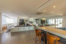 Casa de condomínio à venda com 5 dormitórios em Vila nova, Porto alegre cod:9924983
