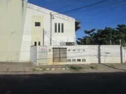 Casa para alugar com 3 dormitórios em Atalaia, Aracaju cod:L1460