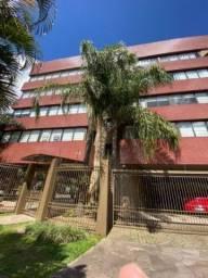 Apartamento à venda com 3 dormitórios em Jardim lindóia, Porto alegre cod:MI271166