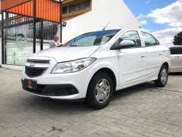 CHEVROLET PRISMA SED. JOY/LS 1.0 8V FlexPower 4P