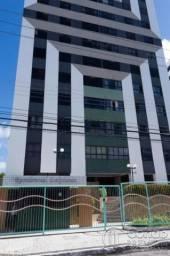 Título do anúncio: Apartamento à venda com 3 dormitórios em Jardins, Aracaju cod:V587