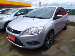 FORD FOCUS SEDAN 2.0 16v(Aut.) 4P  85.000 KM RODADOS