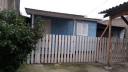 Casa para alugar direto com proprietário