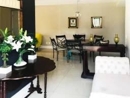 Apartamento garden 2 dormitórios à venda, 100 m² por R$ 1.400.000 - Batel - Curitiba/PR
