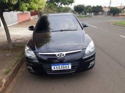I30 2011 2.0 gasolina top