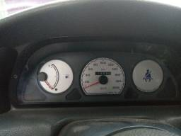 Vendo Fiat Strada 99 99