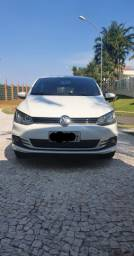 Volkswagen New Fox 1.6 Comfortline 2014/2015