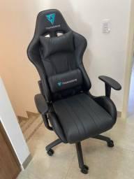 Cadeira Gamer ThunderX3 EC-3