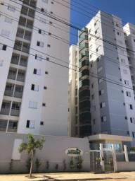 Apartamento de 3/4 mobiliado - 90m² - 504 Sul