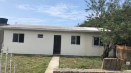 Vende-se casa localizada em São Tomás, Imbituba-SC